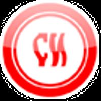 Логотип http://sistroisev.ru