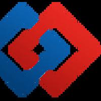 Логотип http://odom27.ru