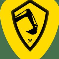Логотип http://mayak800.ru