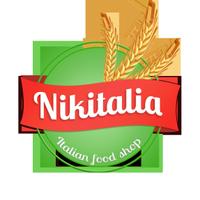 Логотип http://nikitalia.ru