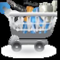 Логотип http://free-lander.ru