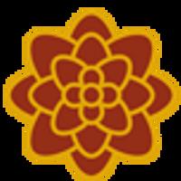 Логотип http://bonsun.ru