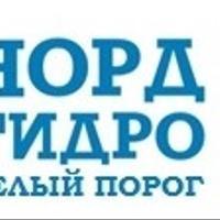 Логотип http://ng-bp.ru
