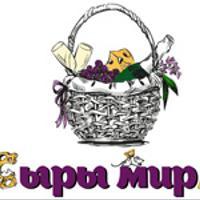 Логотип http://mob-info.ru