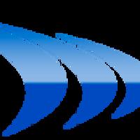 Логотип http://sto-to.ru