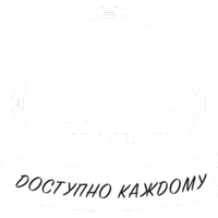Логотип http://o-tr.ru