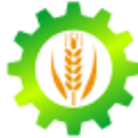 Логотип http://agro-kap.ru