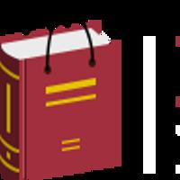 Логотип http://frencheese.ru