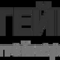 Логотип http://100-containerov.ru