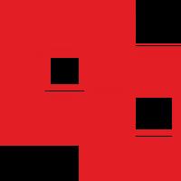 Логотип http://partner-torg.ru