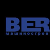 Логотип http://berger74.ru