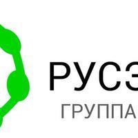 Логотип http://oil-energy.ru