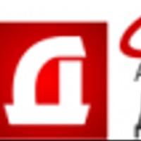 Логотип http://23an.ru
