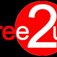 Логотип http://free2u.ru