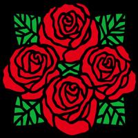 Логотип http://24musthavetarget.ru