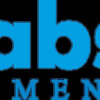 Логотип http://absolute-n.ru