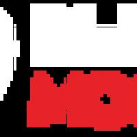 Логотип http://vikup-avto-moskow.ru