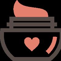 Логотип http://cosmetic71.ru