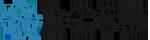 Логотип http://bosu-russia.ru