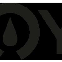 Логотип http://oil2royal.com