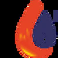 Логотип http://tvif.su