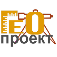 Логотип http://geoproject-26.ru