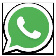 Логотип http://media-zex.ru