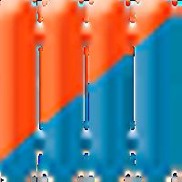 Логотип http://warm-engineer.ru