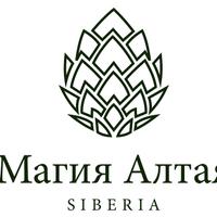 Логотип http://magicaltai.ru