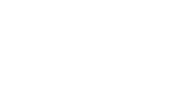 Логотип http://1profildoors.ru