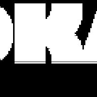 Логотип http://okaybro.ru