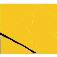 Логотип http://nikilgrup.ru