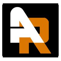 Логотип http://avtorapid.ru
