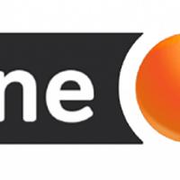 Логотип http://topbet.su