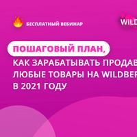 Логотип http://wbwebinar.ru