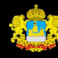 Логотип http://upch44.ru