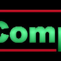 Логотип http://i-comp44.ru