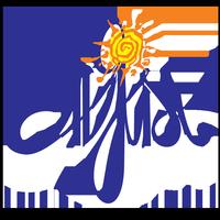 Логотип http://yalta.xlinkas.ru