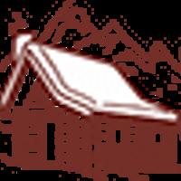 Логотип http://altaybay.ru