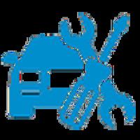 Логотип http://24kondey.ru