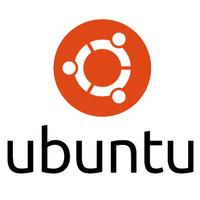 Логотип http://scsblog.ru