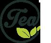 Логотип http://2ssd.ru