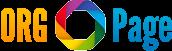 Логотип http://orgpage.su