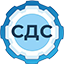 Логотип http://cdcgreder74.ru