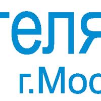 Логотип http://1poszavod.ru