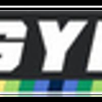 Логотип http://nulionistor.ru