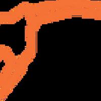 Логотип http://booktogo.ru