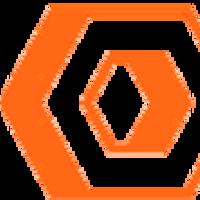 Логотип http://anjapanauto.ru