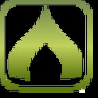 Логотип http://lamagrad.net