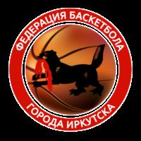 Логотип http://basket38.ru